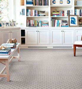 Arvada Carpet Flooring carpet 8 277x300