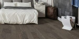 Littleton Flooring Contractor hardwood 1 300x150