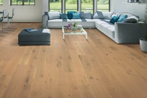 Littleton Hardwood Flooring hardwood 6 300x200