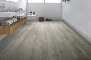 Denver Flooring Contractor laminate 8 300x200