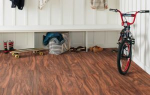 Littleton Flooring Contractor laminate floors 300x190