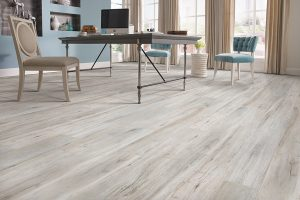 Indian Hills Flooring Company tile 7 300x200