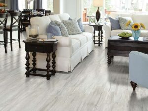 Sherrelwood Vinyl Flooring light hardwood vinyl flooring 300x225